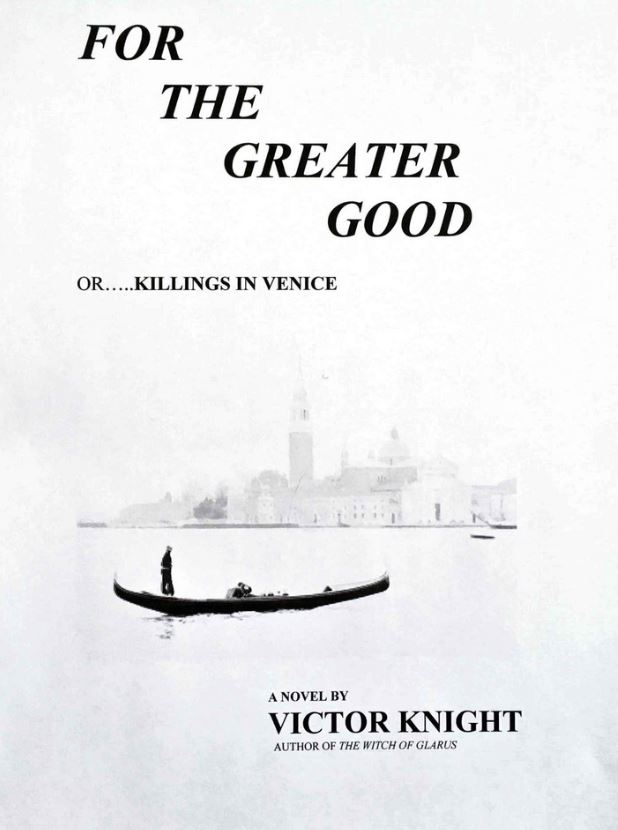 for-the-greater-good-victor-knight